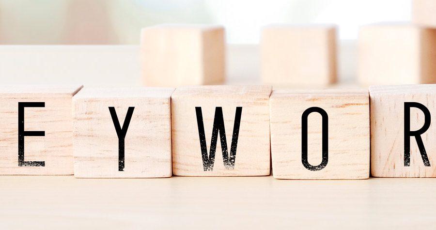 keyword-research-2019