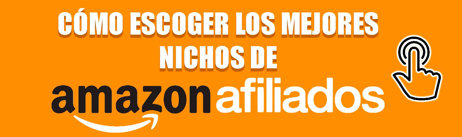 Nichos-de-Amazon-Afiliados