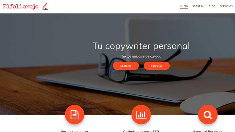 copywriting-para-amazon-afiliados
