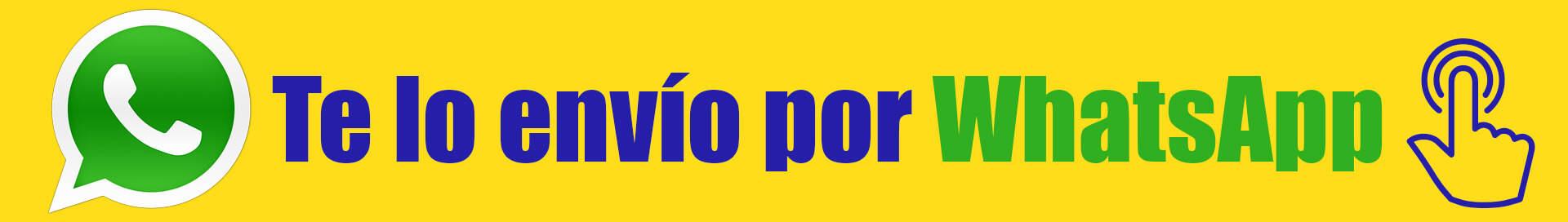 Contacto-Academia-Posonty