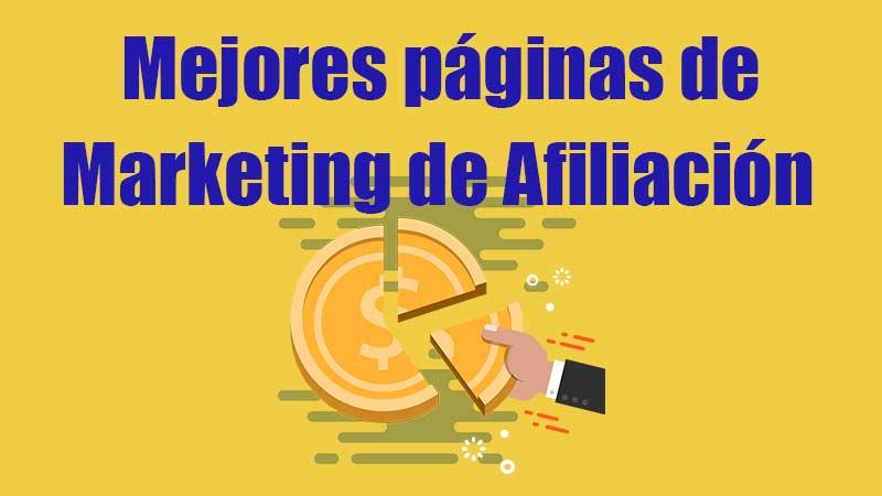 Empresas-de-marketing-de-afiliación