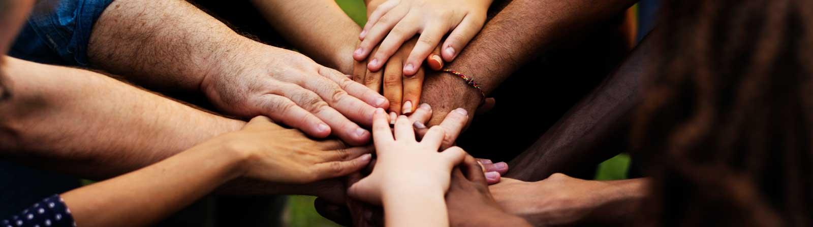 Cómo crear una comunidad nicho