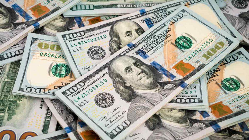 Cómo Ganar Dinero desde Casa