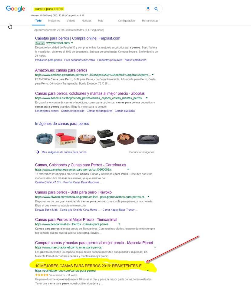 Intenciones-de-búsquedas-para-nichos