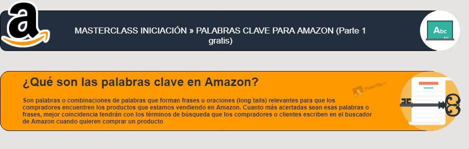 Palabras-Clave-Amazon-1