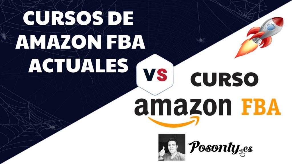Curso-Amazon-FBA-2020