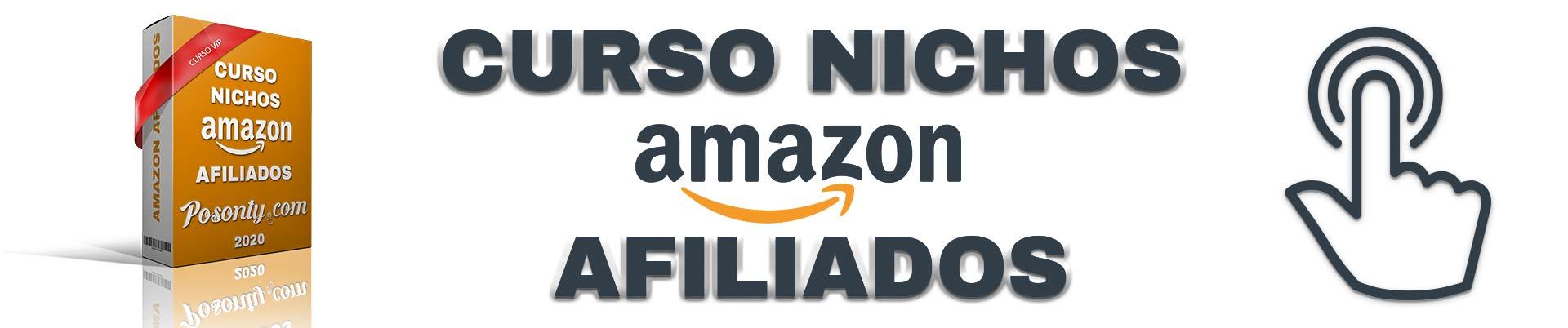 Curso-nichos-Amazon-Afiliados-posonty