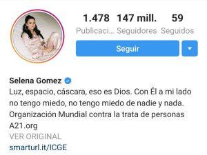 Ideas-perfil-instagram-de-celebridades