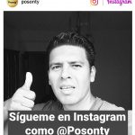 Instagram-Posonty