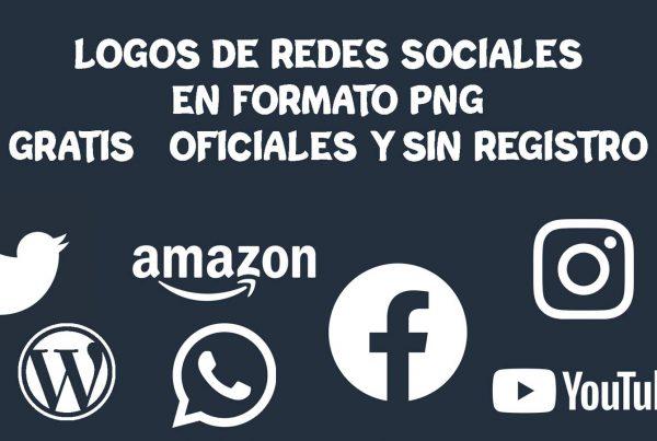 Logos-de-Redes-Sociales-en-PNG