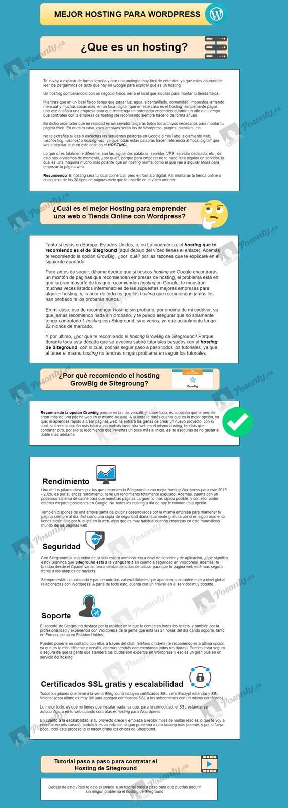 Mejor-hosting-para-Wordpress-2020