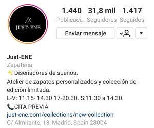 Perfil-de-Instagram-moda