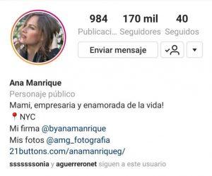 Perfiles-de-Instagram-influencer-moda