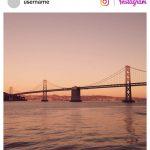 Plantilla-de-difusión-instagram