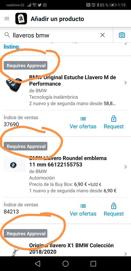 Vender-Imitaciones-en-Amazon-FBA