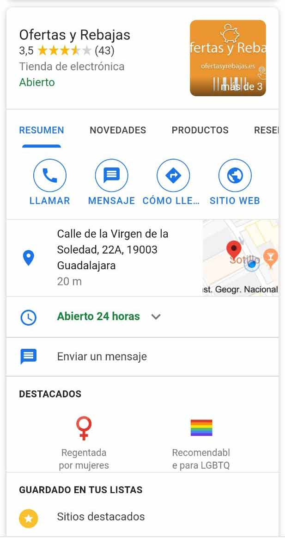 Pack-de-Google-My-Business