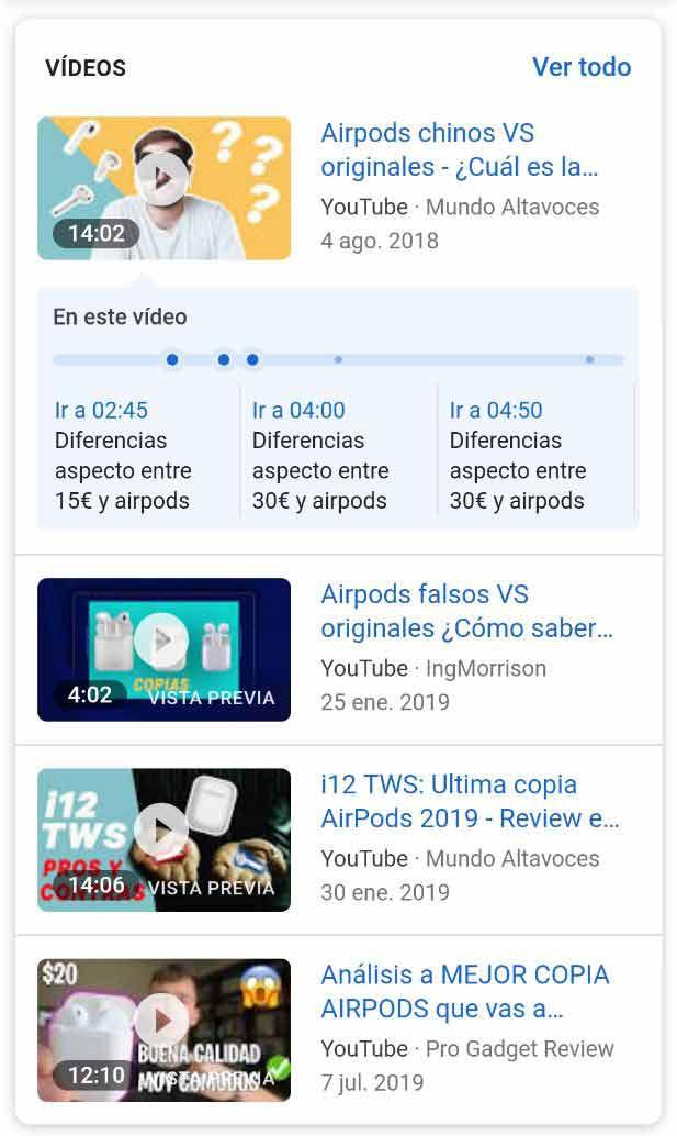 Pack-de-vídeos-con-intenciones-de-búsqueda-marcadas