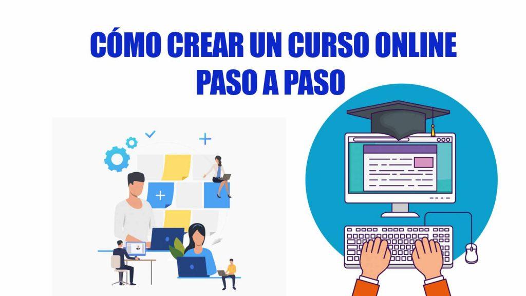Cómo-crear-un-curso-online