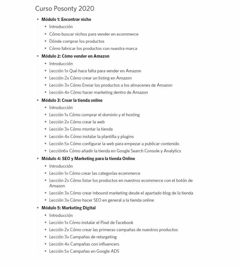 Cómo-estructurar-un-curso-en-línea