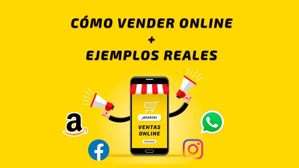Cómo-vender-Online-2020-2021