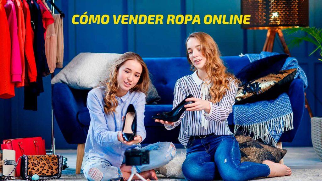 Cómo-vender-ropa-online