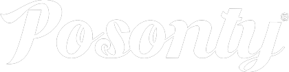 Blog Posonty